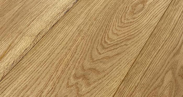 Trade Select 14mm x 150mm Brushed & Oiled Engineered Wood - Descriptive 1