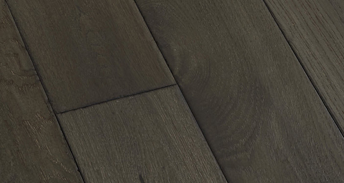 Loft Tobacco Oak Brushed & Oiled Engineered Oak - Descriptive 4