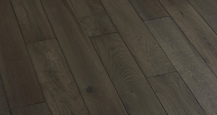 Loft Tobacco Oak Brushed & Oiled Engineered Oak - Descriptive 5