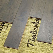 Increase comfort and warmth with Underlay