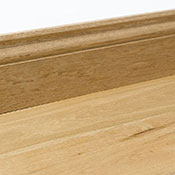 Accessories for preparing your flooring