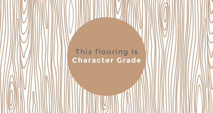 Character Grade Boards