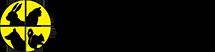 Farplace Animal Rescue Logo