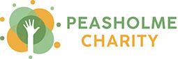 Peasholme Logo