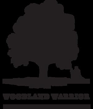 Woodland Warrior Logo