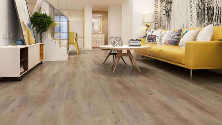 EvoCore Flooring